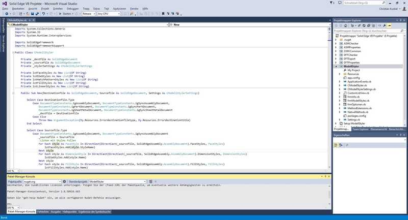 Visual Studio 2013 CE